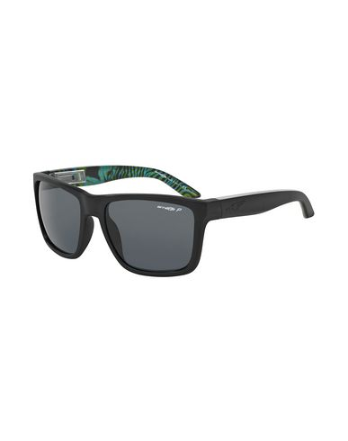 Arnette Sunglasses Australia Online  arnette an4177 witch doctor sunglasses men arnette sunglasses