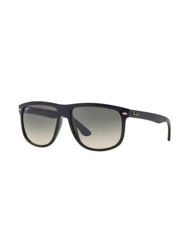 Ray-ban Rb4147 Gafas De Sol billig salg sneakernews k838oBOMS2