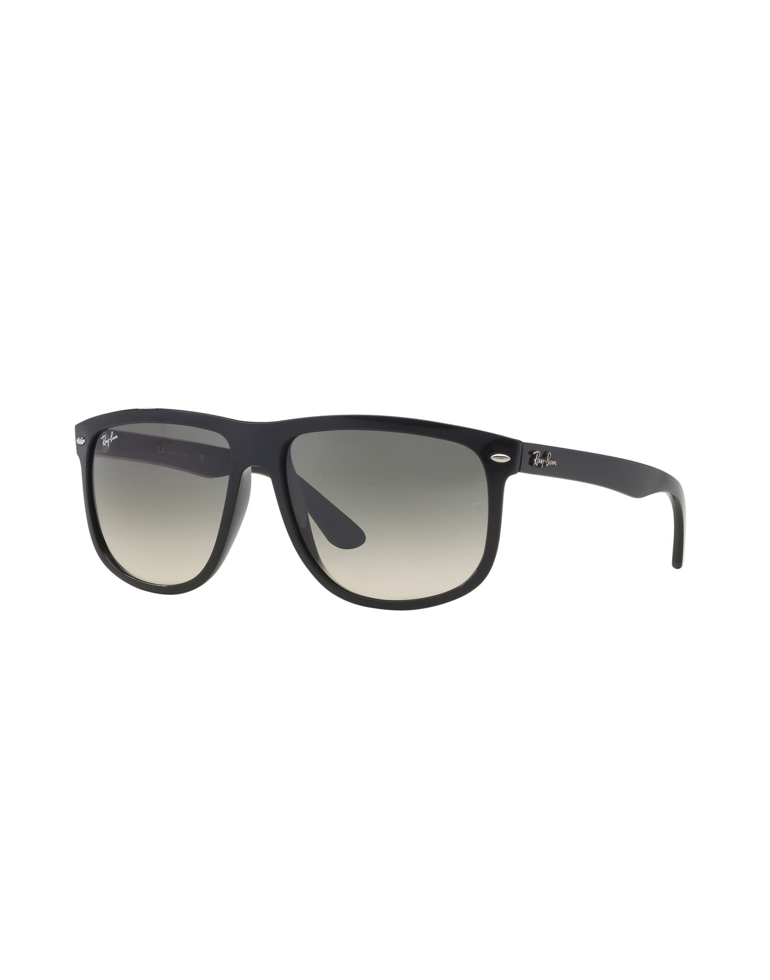 Occhiali Da Sole Ray-Ban Rb4147 - Uomo - Acquista online su