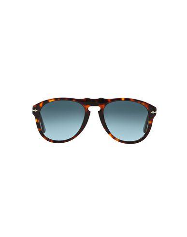 PERSOL PO0649 Gafas de sol