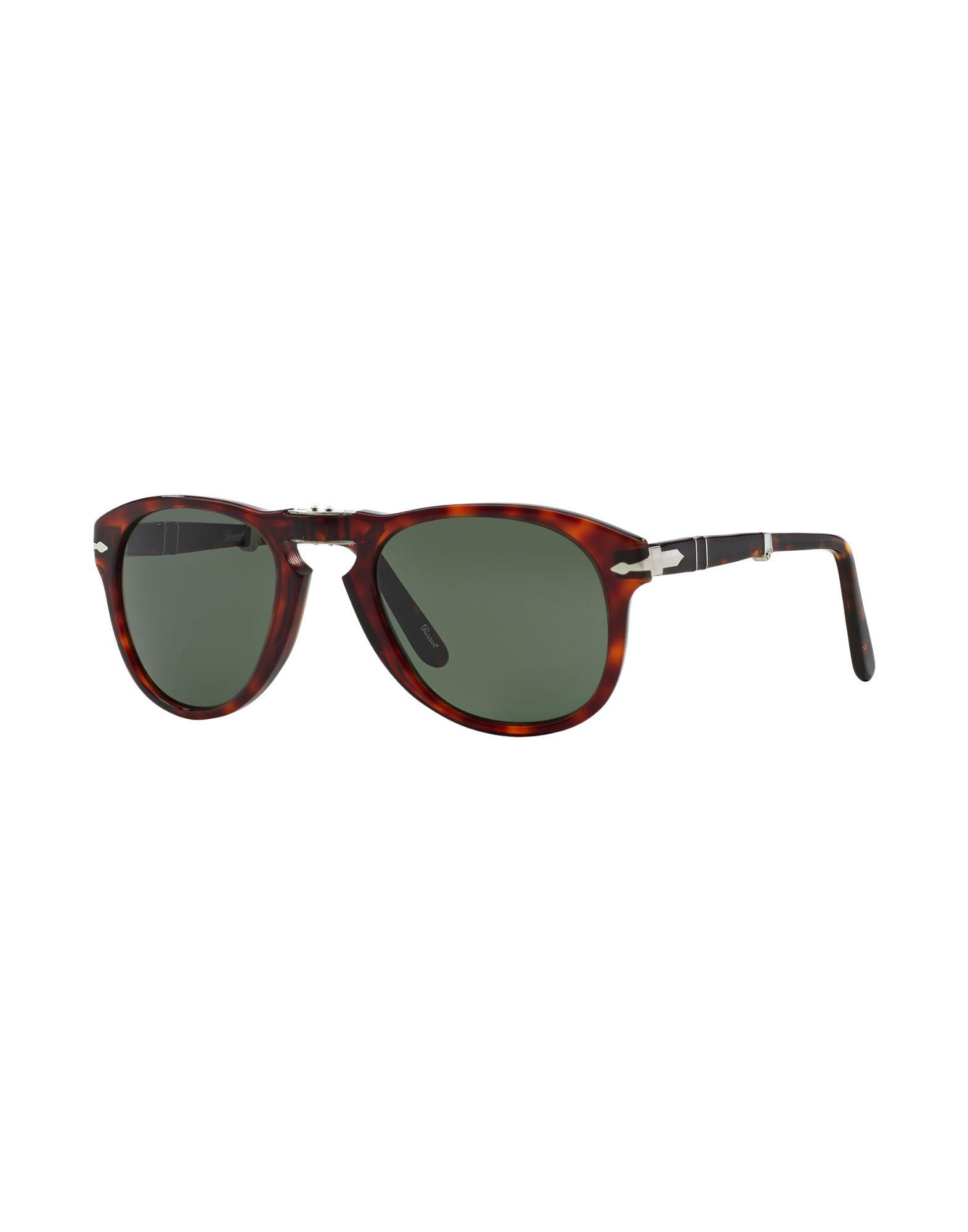 Occhiali Da Sole Persol Po0714 - Uomo - Acquista online su