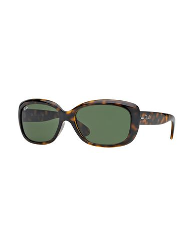 RAY-BAN RB4101 JACKIE OHH Gafas de sol