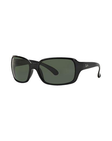 9751e349 RAY-BAN Gafas de sol - Gafas de sol   YOOX.COM
