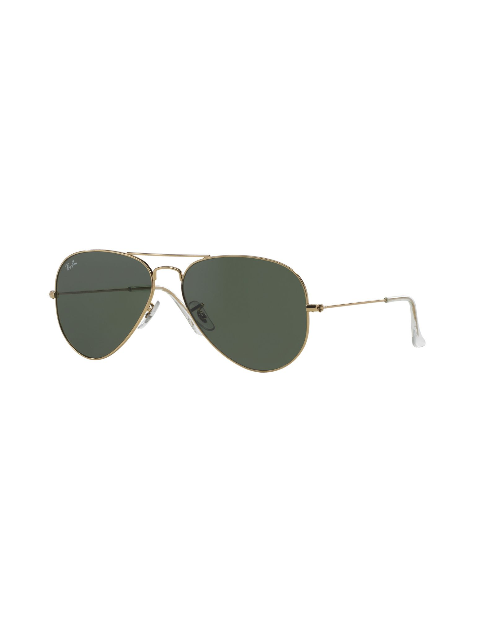 Occhiali Da Sole Ray-Ban Rb3025 Original Aviator - Uomo - Acquista online su