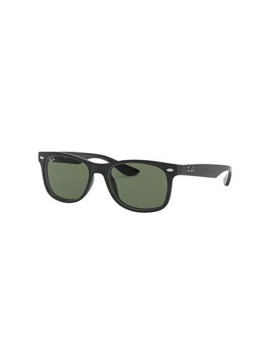 occhiali sole ray ban bambino