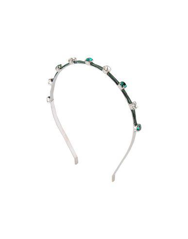 MIKYRI - Hair accessory