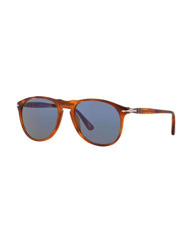 PERSOL PO9649S Gafas de sol