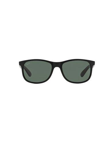 RAY-BAN RB4202 ANDY Gafas de sol