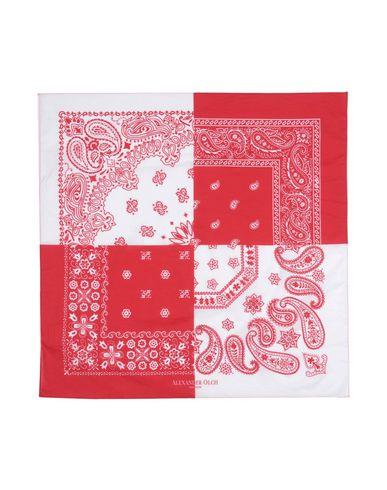 ALEXANDER OLCH New York - Square scarf
