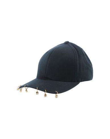 FLEXFIT - Hat