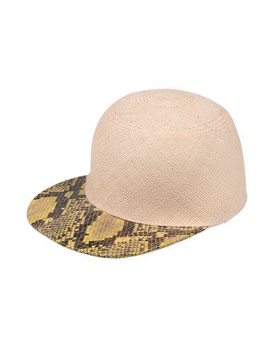 Stella Mccartney Hat - Women Stella Mccartney Hats online on YOOX ... 004e751a24f8