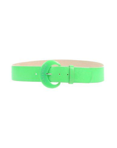 CAFèNOIR - High-waist belt
