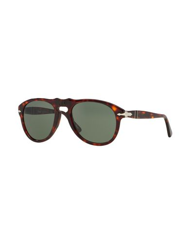 13d6db4e7a0a Persol Po0649 - Sunglasses - Men Persol Sunglasses online on YOOX ...
