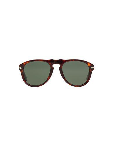 salg 100% original Persol Solbriller Po0649 ekstremt for salg billig engros-pris klaring i Kina Outlet store Steder EsahvDmTN