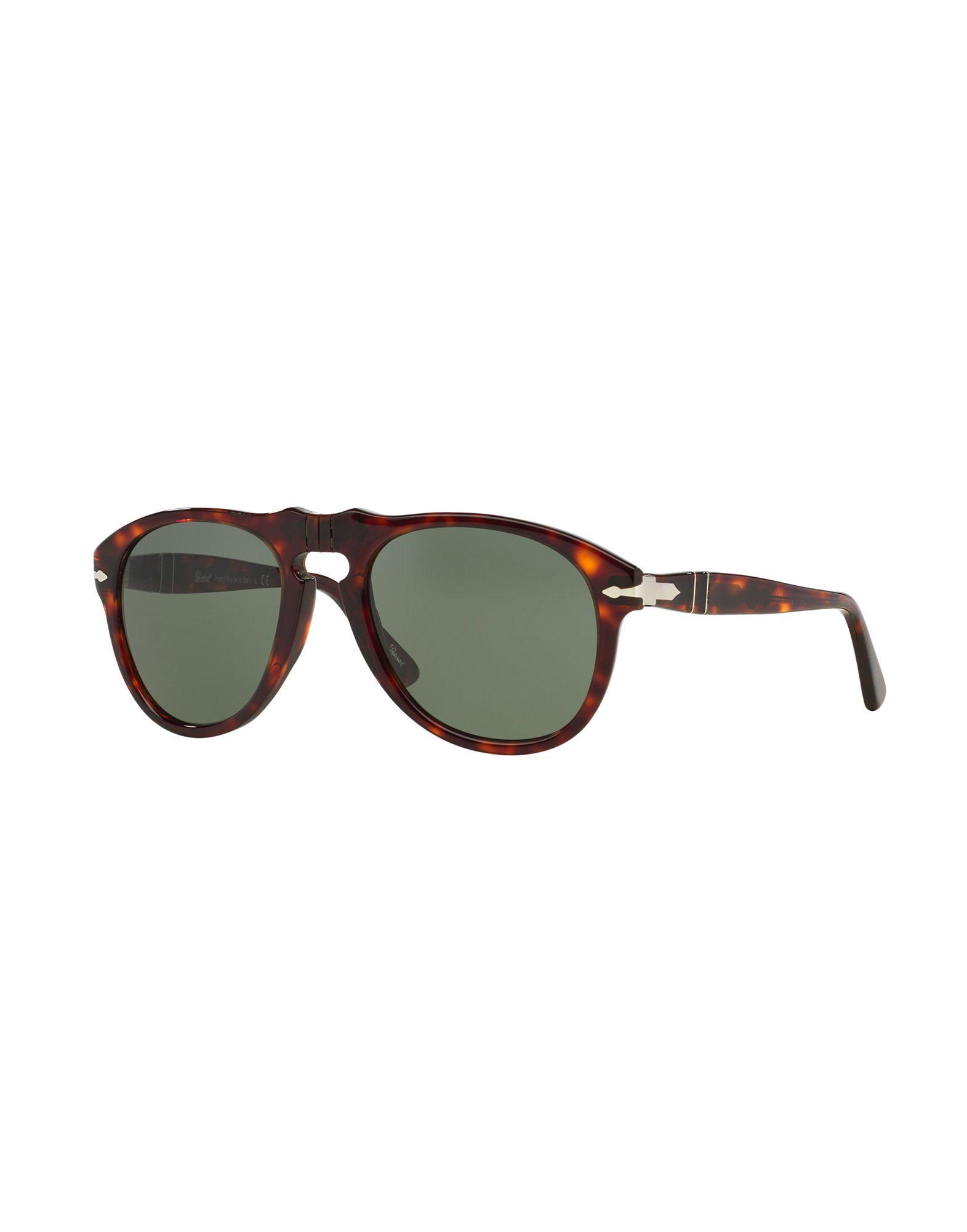 683c8e191e Persol Po0649 - Sunglasses - Men Persol Sunglasses online on YOOX ...