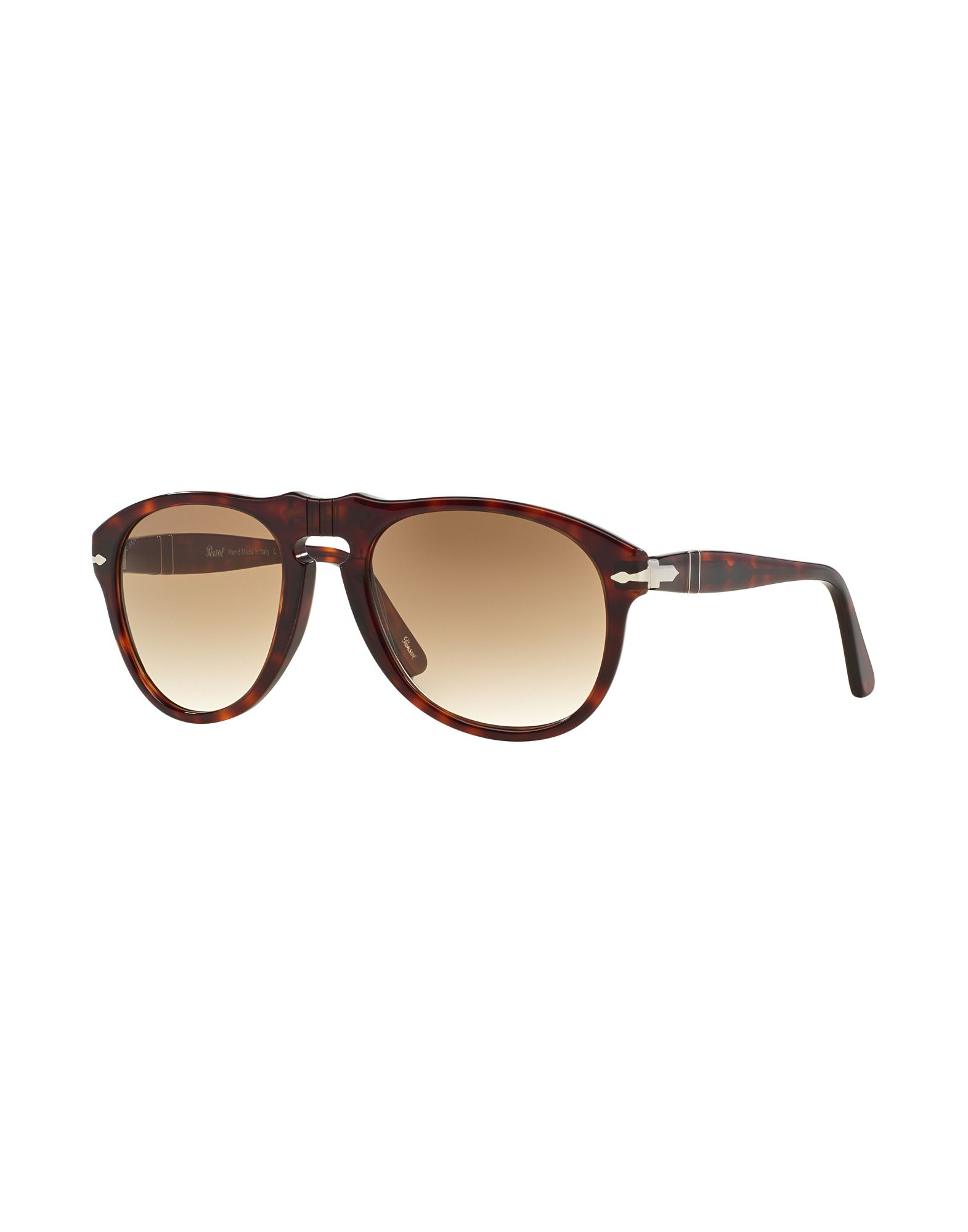 dd94d2f428 Persol Po0649 - Sunglasses - Women Persol Sunglasses online on YOOX ...