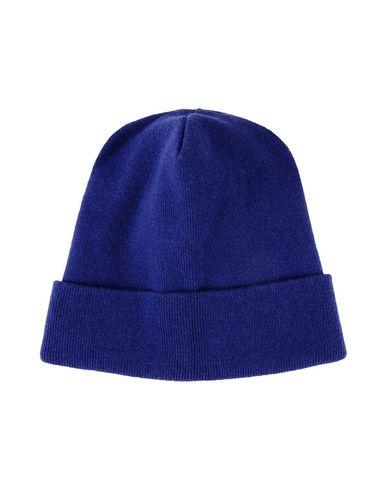 GEORGE J. LOVE - Hat