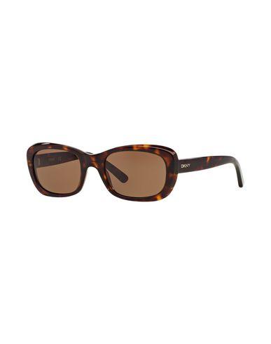 DKNY DY4118 Gafas de sol