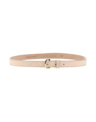 DSQUARED2 - Thin belt