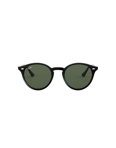 eksklusivt for salg klaring pre ordre Ray-ban Rb2180 Gafas De Sol beste sted 2015 nye nezwcjgWZ