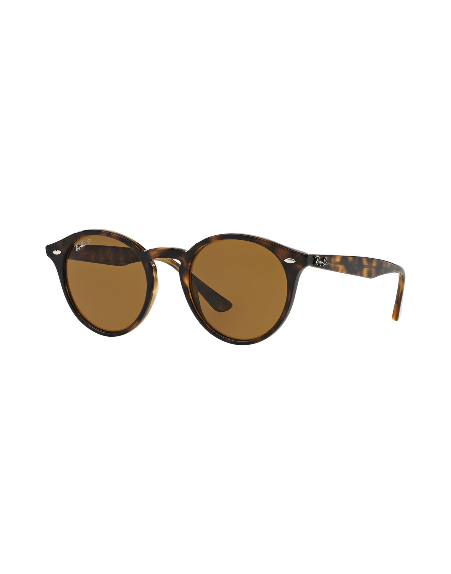 Occhiali Da Sole Ray-Ban Rb2180 - Uomo - Acquista online su