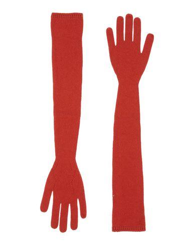 GENTRYPORTOFINO - Gloves