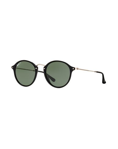occhiali da sole ray ban 2018