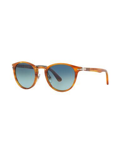 PERSOL PO3108S TYPEWRITER EDITION Gafas de sol