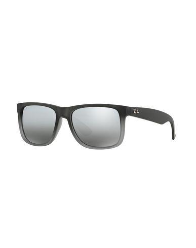 093ac4d8d2 Funda Para Gafas Ray-Ban Rb4165 Justin - Hombre - Fundas Para Gafas ...