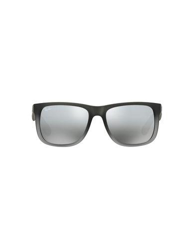 salg 100% eksklusive billig pris Ray-ban Rb4165 Justin Glassmonter rabatt topp kvalitet gratis frakt klassiker OtKbNH6B0