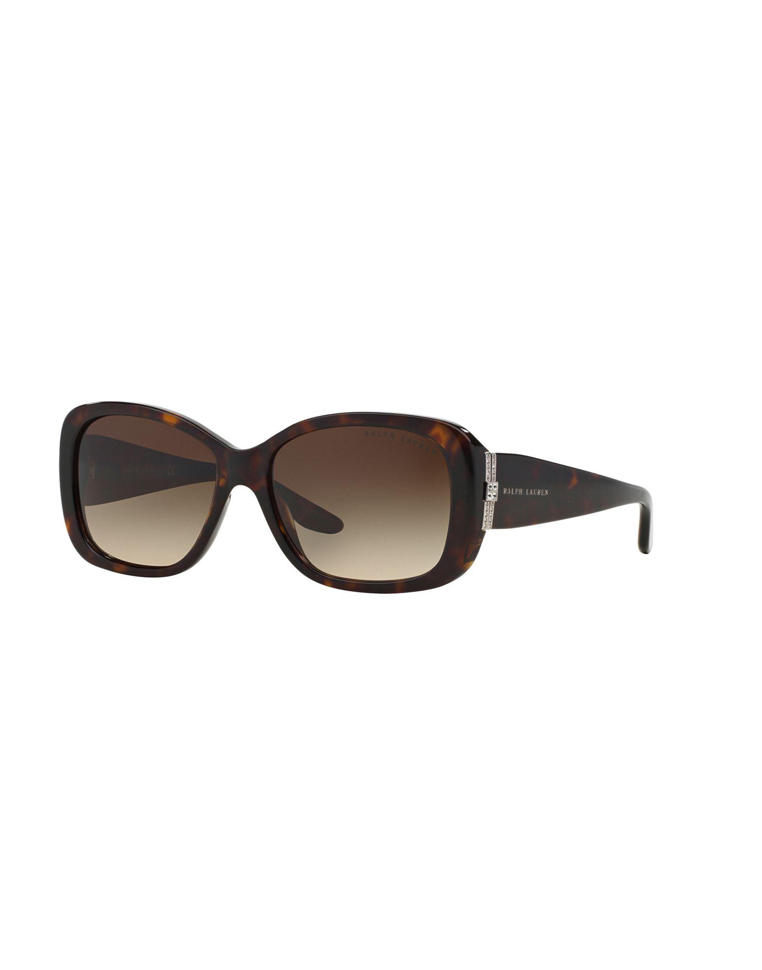 Occhiali Da Sole Ralph Lauren Rl8127b - Donna - Acquista online su