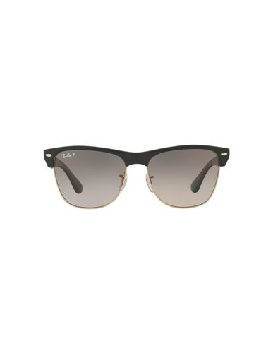 RAY-BAN RB4175 CLUBMASTER OVERSIZED Gafas de sol