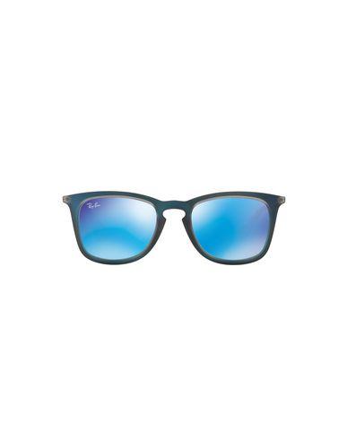 RAY-BAN RB4221 Gafas de sol