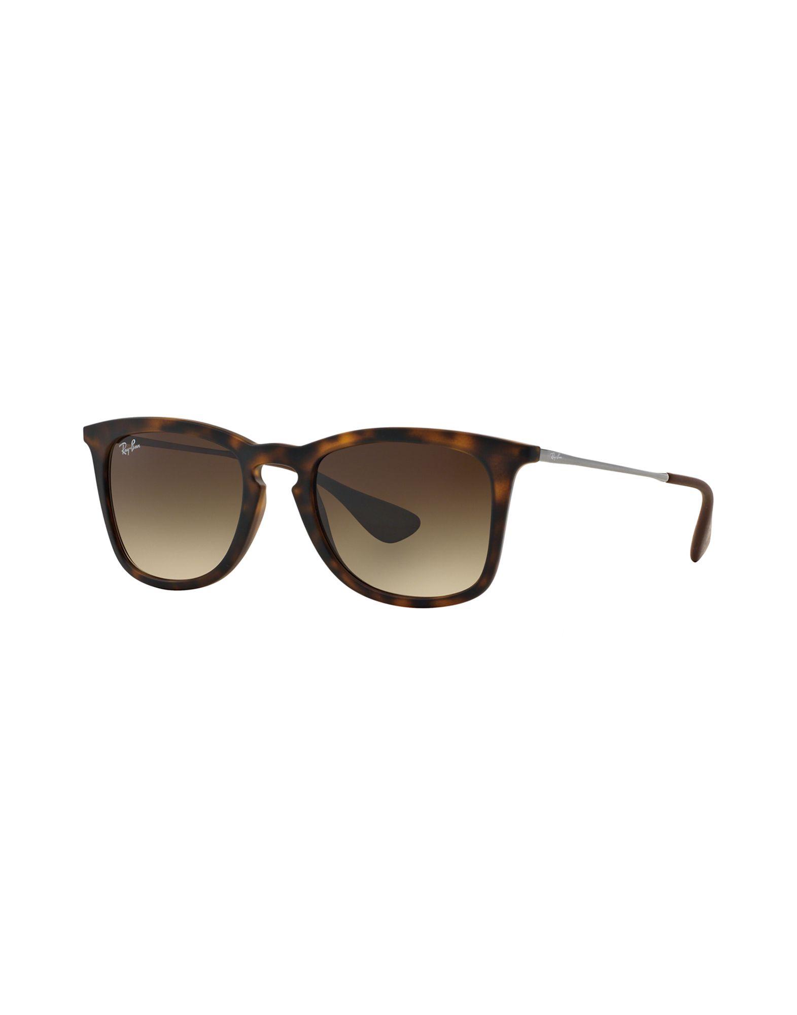 Occhiali Da Sole Ray-Ban Rb4221 - Uomo - Acquista online su