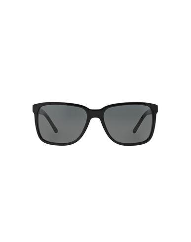 BURBERRY BE4181 Gafas de sol