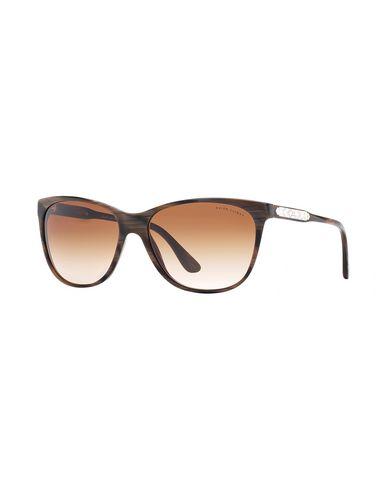 ralph lauren rl8120 sonnenbrille damen sonnenbrille. Black Bedroom Furniture Sets. Home Design Ideas