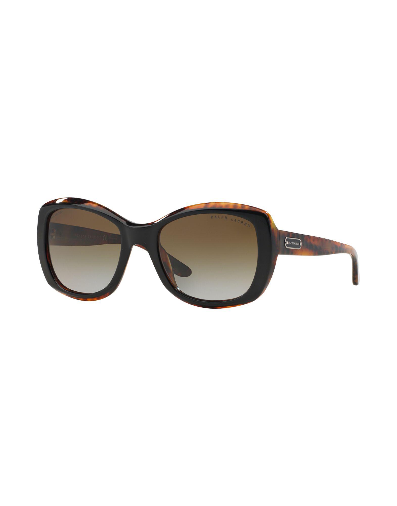 Occhiali Da Sole Ralph Lauren Rl8132 - Donna - Acquista online su