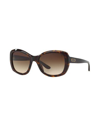 ralph lauren rl8132 sonnenbrille damen sonnenbrille. Black Bedroom Furniture Sets. Home Design Ideas