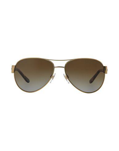 RALPH LAUREN RL7047Q Gafas de sol