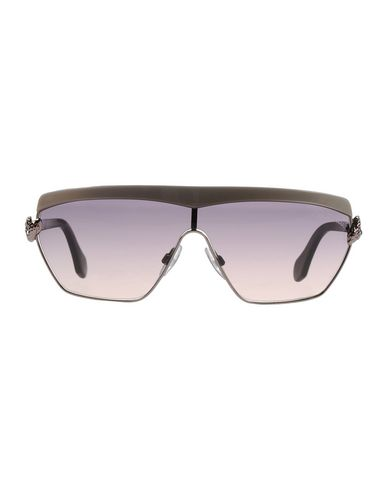 ROBERTO CAVALLI Gafas de sol