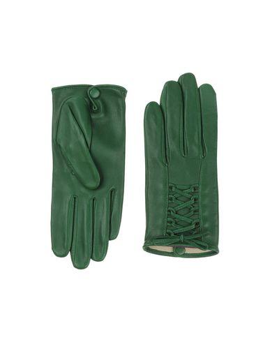 AGNELLE - Gloves