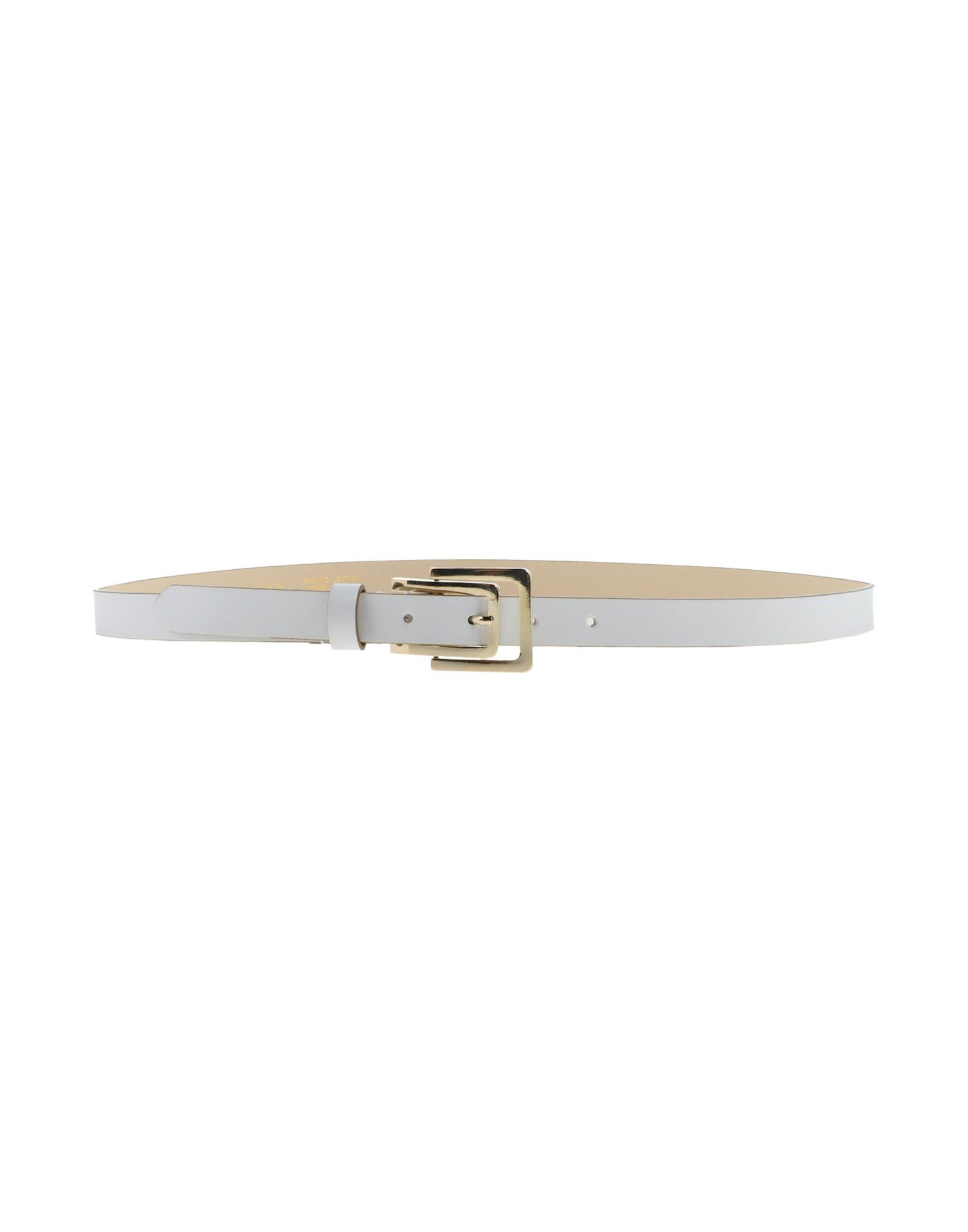 Small Leather Goods - Belts Hotel Particulier C7p6mT