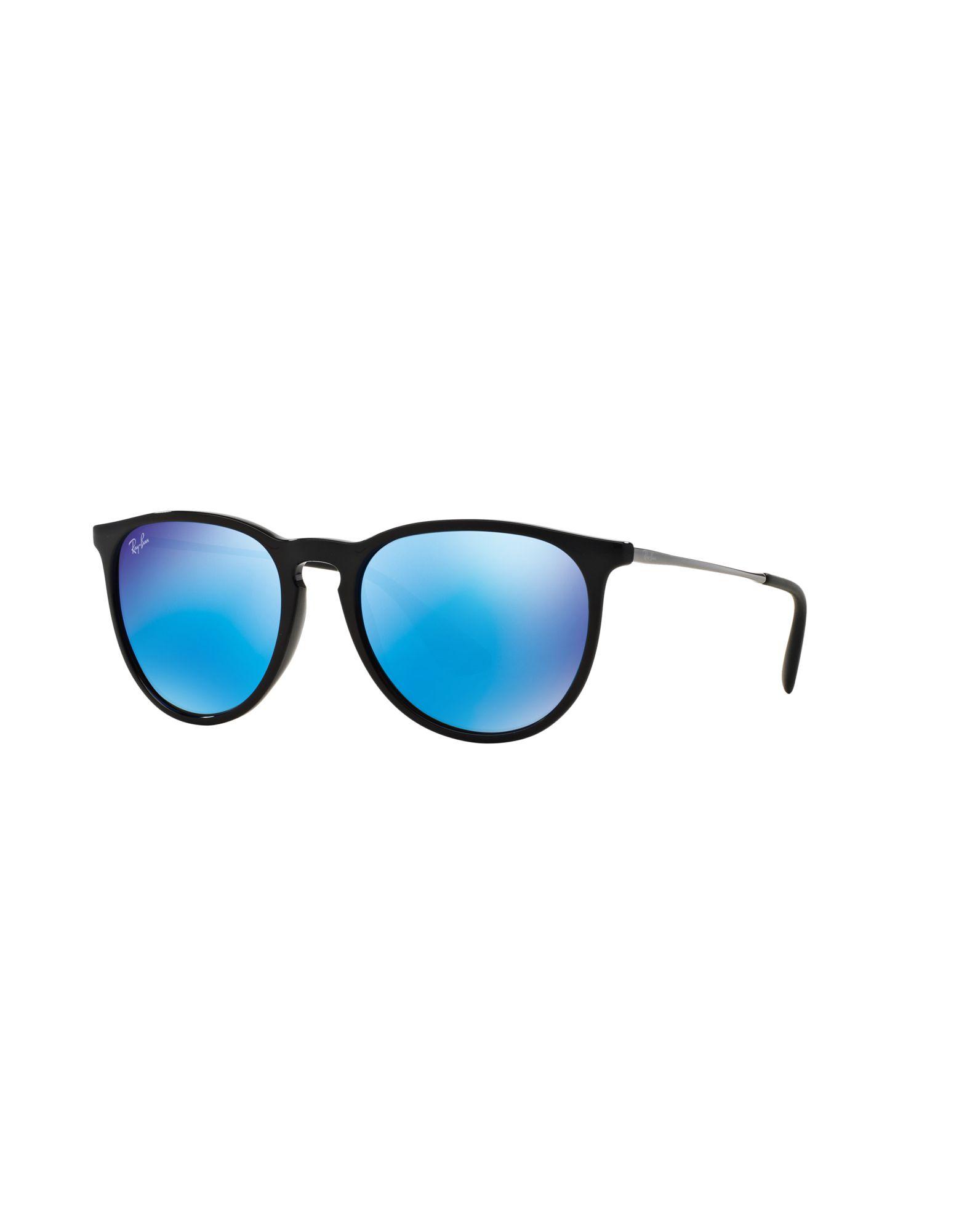Occhiali Da Sole Ray-Ban Rb4171 Erika - Uomo - Acquista online su