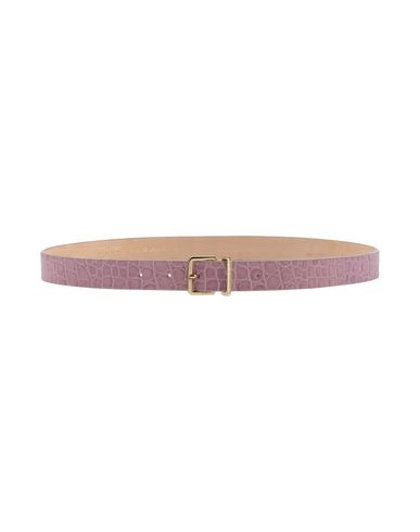 DSQUARED2 - Regular belt