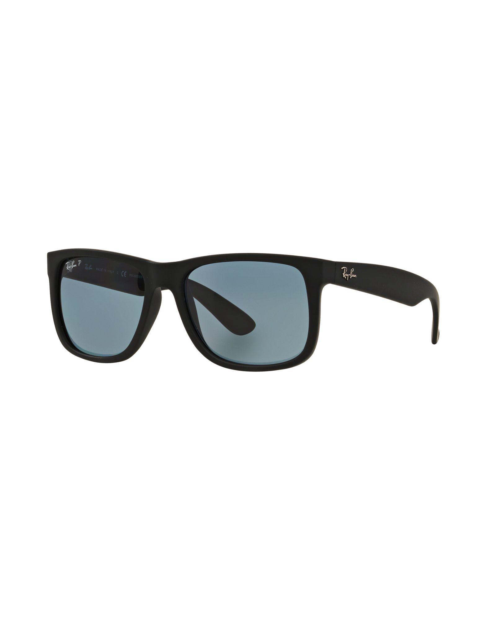 Occhiali Da Sole Ray-Ban Rb4165 Justin - Uomo - Acquista online su