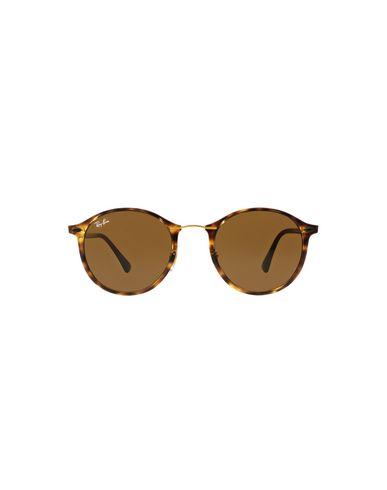 Ray-ban Solbriller kjøpe billige avtaler salg billigste pris salg for billig klaring originale vo9Un