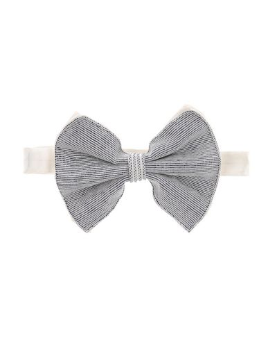 ACCESSORIES - Bow Ties Jupe by Jackie hVnwZF9n