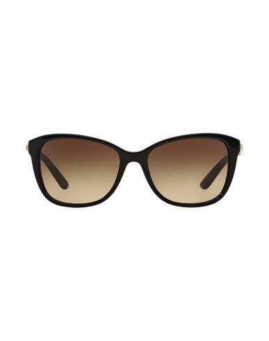 VERSACE VE4293B Gafas de sol