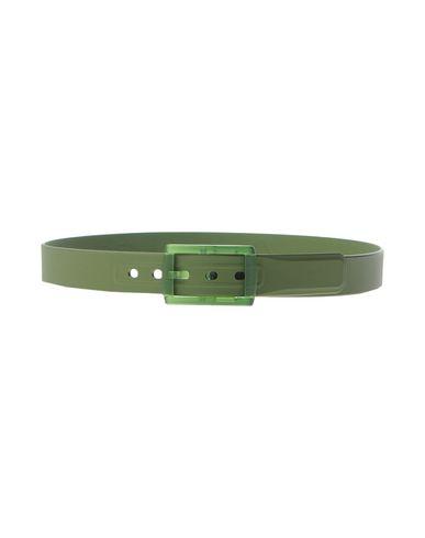 TIE-UPS - Belt