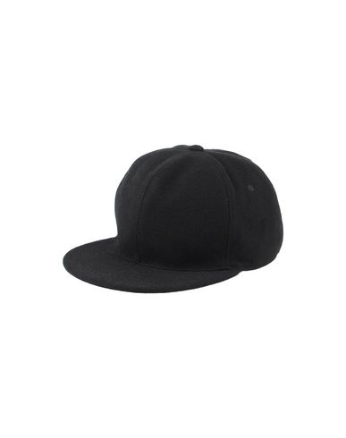 Givenchy Hat In Black